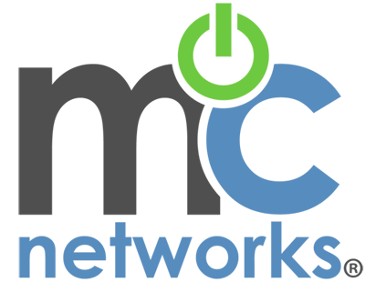 M.C. Networks Inc.